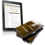 Online a DVD joga kurz Od začátku správně